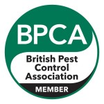 BPCA-member-logo-rgb-on-white -75