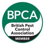 BPCA-member-logo-rgb-on-white -75 (2)