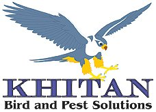 Khitan Bird and Pest